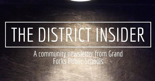 The District Insider